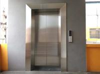 电梯不动的原因是什么