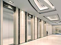 武汉电梯安装的要点是什么?