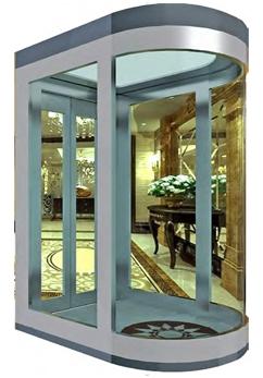 别墅电梯安装公司