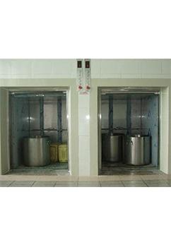 武汉杂物电梯